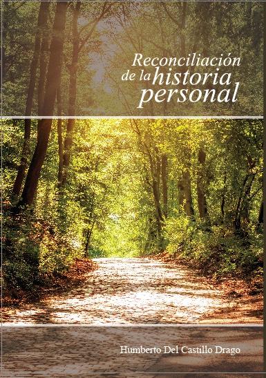 Reconciliacion de la historia personal