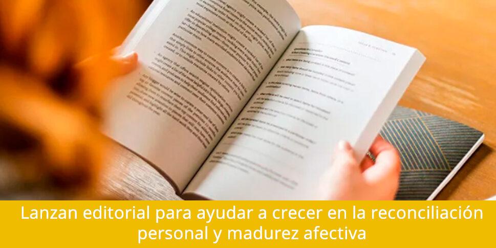NOTICIA_HDCD